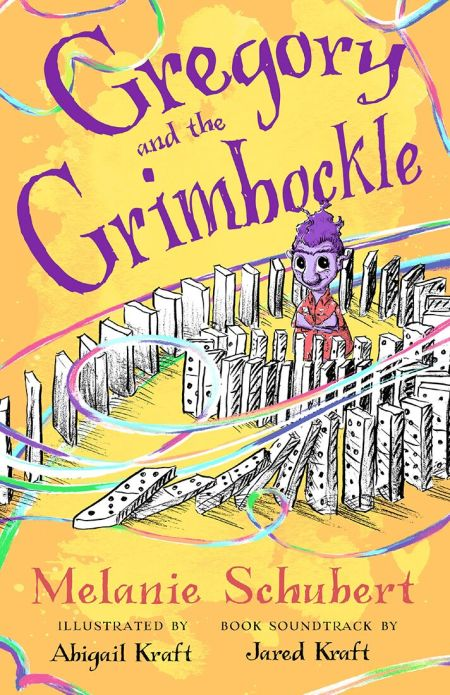 GregoryAndTheGrimbockle-BookCover_preview